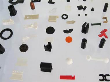 micro injection plastique mini pièces