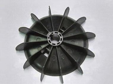 pieces plastique injectee techniques