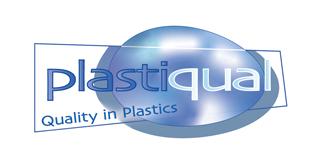 Plastiqual